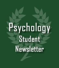 Student Newsletter Image