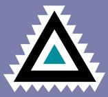 Tri Ethnic Center logo image